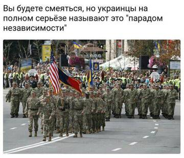 http://se.uploads.ru/t/8PjdK.jpg