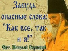 http://se.uploads.ru/t/8QwOA.jpg