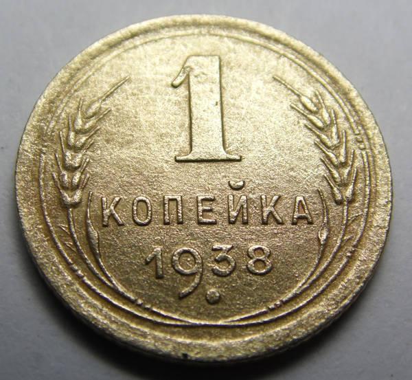 http://se.uploads.ru/t/8TUmh.jpg