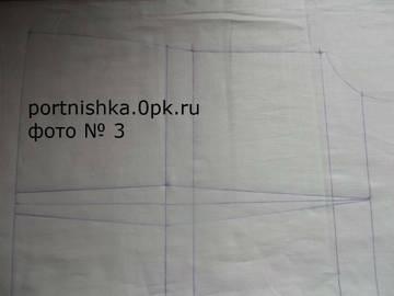 http://se.uploads.ru/t/8agWw.jpg