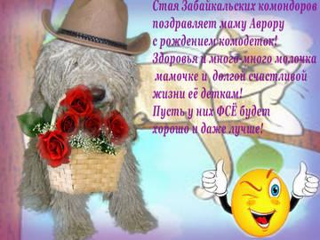 http://se.uploads.ru/t/8cqWw.jpg