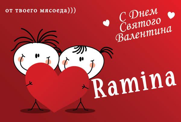 http://se.uploads.ru/t/8eRUF.jpg