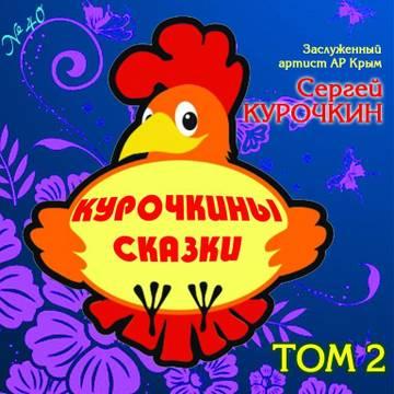 http://se.uploads.ru/t/8lovn.jpg