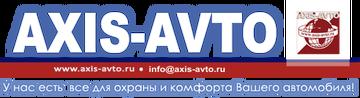 http://se.uploads.ru/t/8ofX5.png