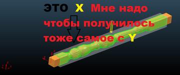 http://se.uploads.ru/t/8uOht.png
