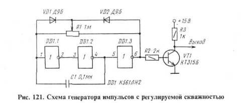 http://se.uploads.ru/t/91WwD.jpg