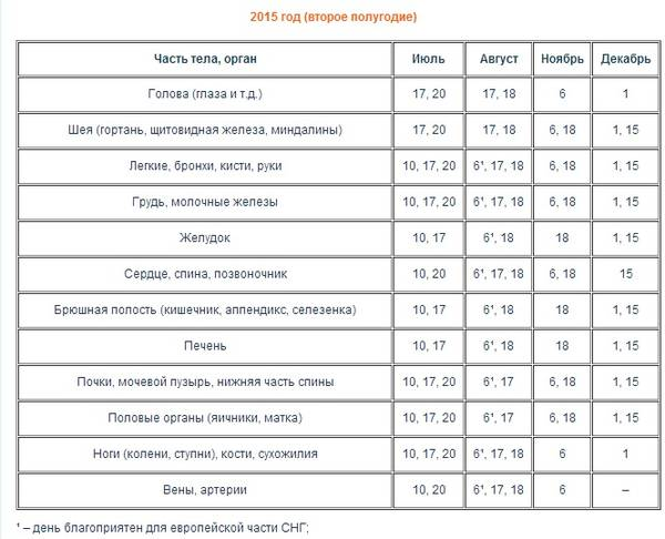 http://se.uploads.ru/t/93JMl.jpg
