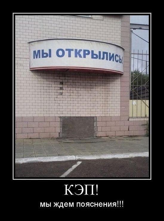 http://se.uploads.ru/t/960ST.jpg