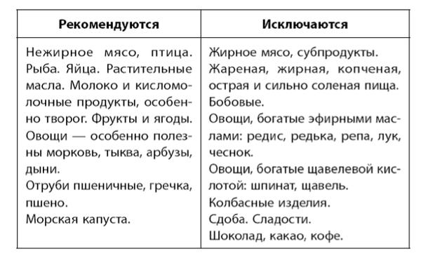 http://se.uploads.ru/t/97GWL.png