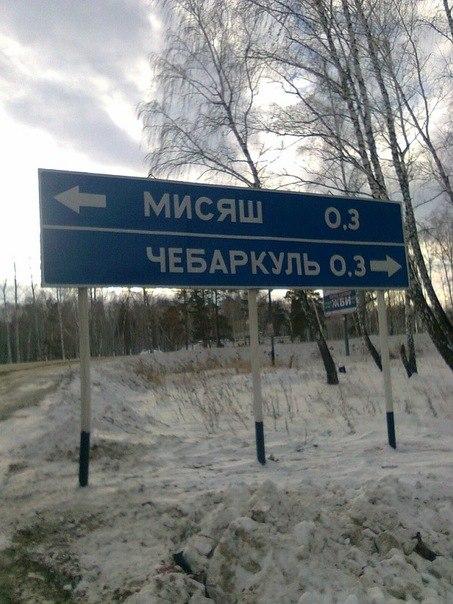 http://se.uploads.ru/t/98zZT.jpg
