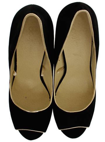 новые туфли 38-39 размер 9CJVK