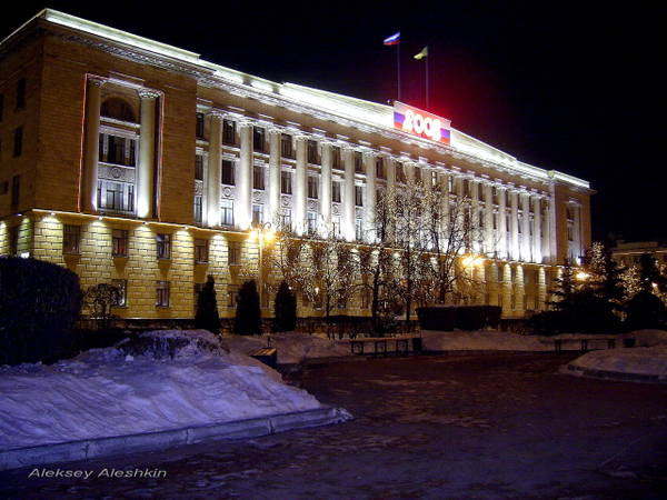 http://se.uploads.ru/t/9FMTl.jpg