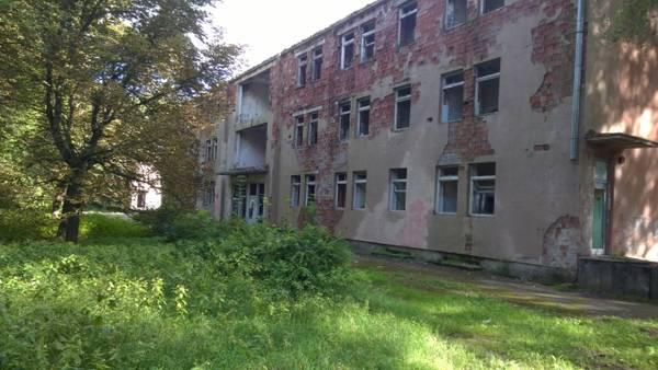 http://se.uploads.ru/t/9IPht.jpg