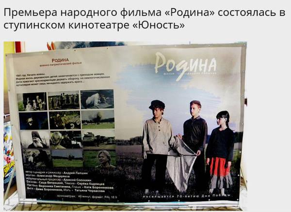 http://se.uploads.ru/t/9KibF.jpg