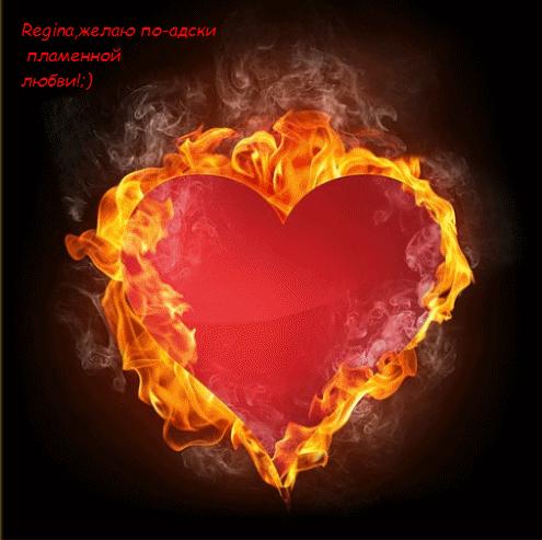 http://se.uploads.ru/t/9L03H.jpg