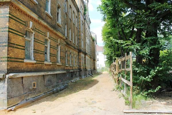 http://se.uploads.ru/t/9Ntox.jpg