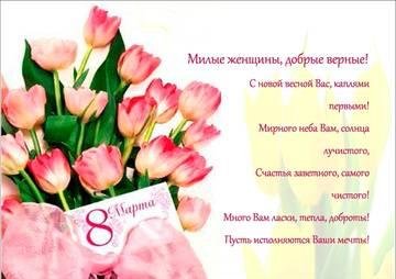 http://se.uploads.ru/t/9ajOw.jpg