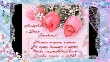 http://se.uploads.ru/t/9akYn.jpg