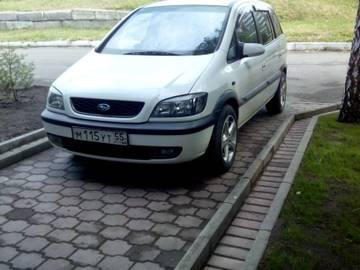 http://se.uploads.ru/t/9bLRY.jpg