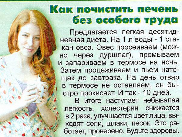 http://se.uploads.ru/t/9ePma.jpg