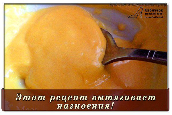 http://se.uploads.ru/t/9rBtC.jpg