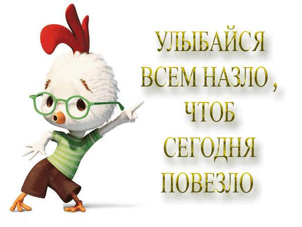 http://se.uploads.ru/t/9reS5.jpg