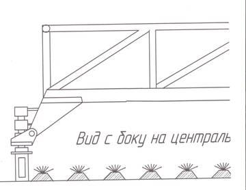 http://se.uploads.ru/t/9vZN6.jpg