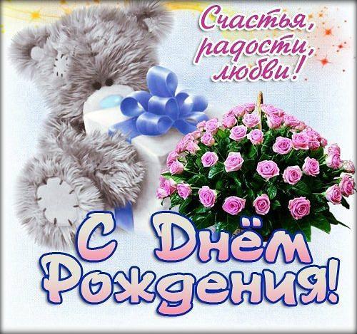 http://se.uploads.ru/t/9xntN.jpg