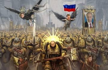 http://se.uploads.ru/t/9z4S7.jpg