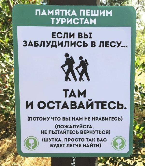 http://se.uploads.ru/t/A38wS.jpg