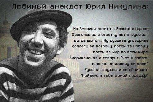 http://se.uploads.ru/t/A3F2T.jpg