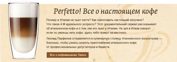 http://se.uploads.ru/t/A7PRS.png