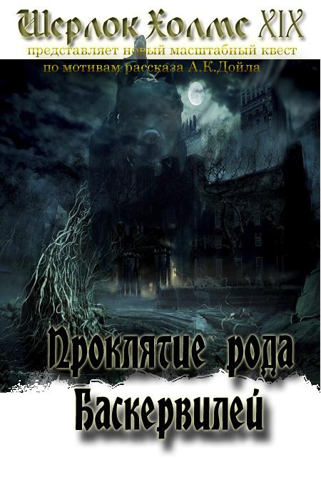 http://se.uploads.ru/t/A9DfR.jpg