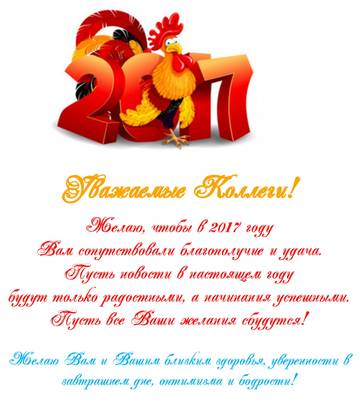 http://se.uploads.ru/t/AGpvB.jpg