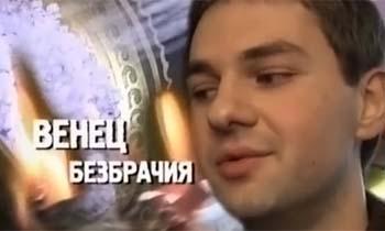 http://se.uploads.ru/t/AMxie.jpg