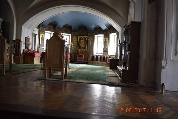 http://se.uploads.ru/t/ANn8y.jpg