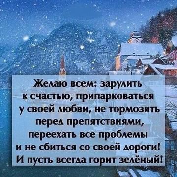 http://se.uploads.ru/t/AOn8M.jpg