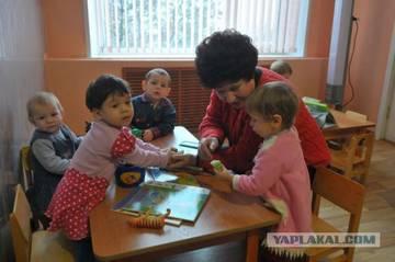 http://se.uploads.ru/t/AWYcX.jpg