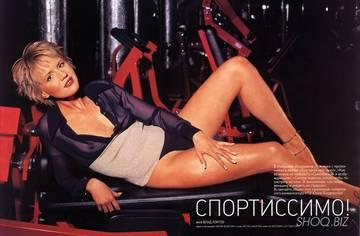 http://se.uploads.ru/t/Adw4t.jpg