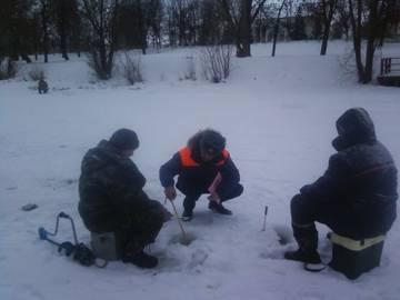 http://se.uploads.ru/t/Ag3f1.jpg