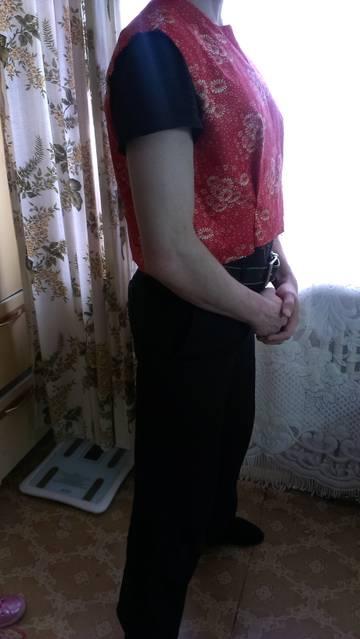 http://se.uploads.ru/t/AlyVn.jpg