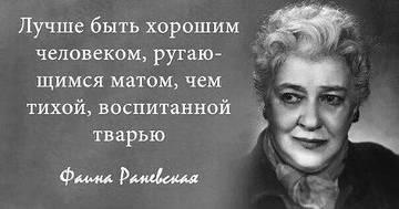 http://se.uploads.ru/t/AnSit.jpg