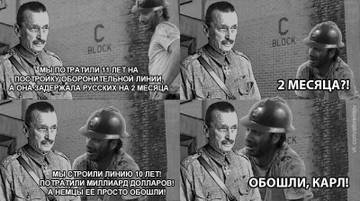 http://se.uploads.ru/t/ArogP.jpg
