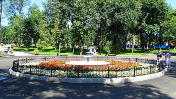 http://se.uploads.ru/t/AvsaD.jpg