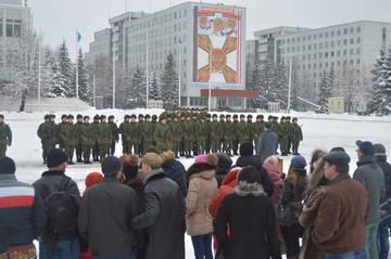 http://se.uploads.ru/t/Axbsf.jpg