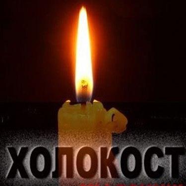 http://se.uploads.ru/t/Axg9L.jpg