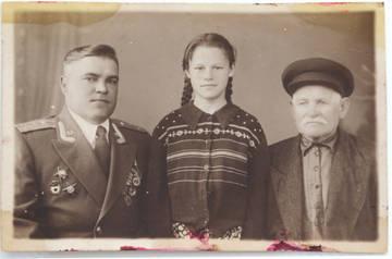 http://se.uploads.ru/t/B0IH9.jpg
