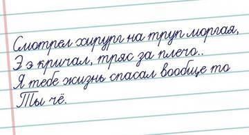 http://se.uploads.ru/t/B5rnc.jpg