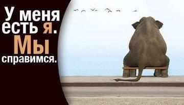 http://se.uploads.ru/t/B9Xga.jpg