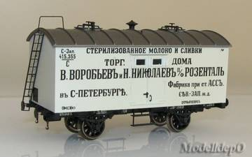 http://se.uploads.ru/t/BAJk7.jpg